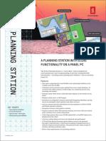 40672wer0.pdf