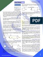 4fis-gravita.pdf