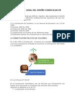 ANEXO LEGISLACION CURRICULAR.pdf