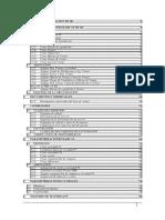 Parametrización FI, CO , MM, SD.pdf
