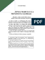 Corrado_Penna-La-scienza-marcia-e-la-menzogna-globale.pdf