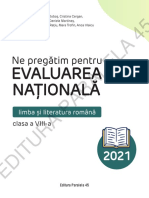 Pages from Evaluare nationala romana_INTERIOR