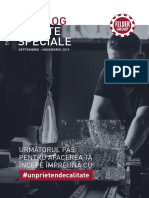 Catalog-oferte-speciale-2019.pdf