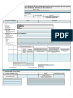 planilla-electronica  educacion 11.12.2020.xlsx