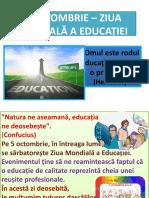 5_octombrie_ziua_mondiala_a_educa