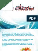 ziua_educatiei