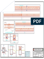 4.3-Detalle del Cruce Aereo-Ok-CA_A2.pdf