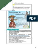 SEMANA_15_INICIAL_PAOLA_GOMEZ (1)