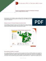 121018_AVICCA_ACTES_TRIP_ObservatoireROIP.pdf