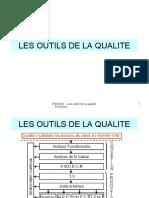 Ch6 Les outils de la qualité.ppt