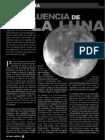 ee_20_astrologia-la_influencia_de_la_luna_sobre_la_vida.pdf