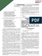 indices-unificados-de-precios-de-la-construccion-para-las-se-resolucion-jefatural-no-207-2020-inei-1900149-1