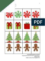 Christmas_Packet_Printable.pdf