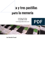 33pastillas.pdf