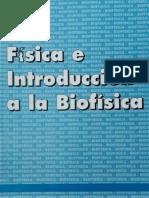 biofisica guia1y2  (1)