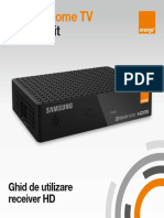 User-guide-receiver-STB-Samsung.pdf
