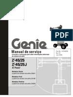 Manual reparo Genie Z45 Diesel107846PB.pdf