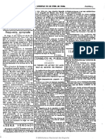 CASTRESANA-19210115-El Motín-3