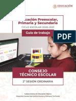 01. GUIA CTE PPS SEGUNDA SESIÓN Final021220 (1).pdf