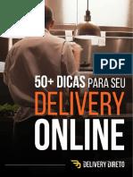 Dicas_de_como_melhorar_seu_Delivery_Online