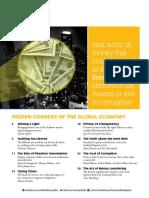 Tax Havens IMF.pdf