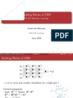 Building-blocks-of-DNN.pdf