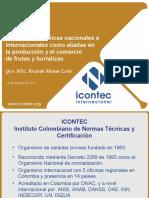 ICONTEC.ppt