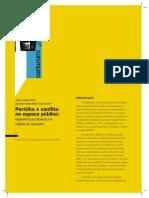 redobra9_Partilha-e-conflito-no-espaco-publico.pdf