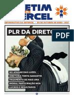 Boletim_da_Intercel_137