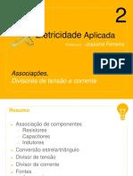 Aula_02_associao