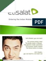 Etisalat_final