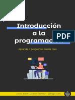 4 Instrucciones Expresiones Operadores