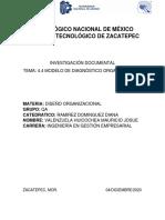 MODELOS DE DIAGNOSTICO ORGANIZACIONAL.pdf