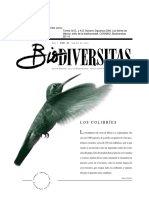 biodiv28art1