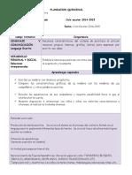 aprendoaescribirminombreplaneacionquincenalprimergrado-150817233538-lva1-app6892.pdf