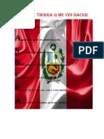 fiestas patrias.pdf