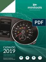 catalogo-minitools-2019.pdf