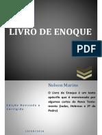 Livro-de-Enoque-1-e-2.pdf