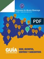 guia-centros-regionales UASD.pdf