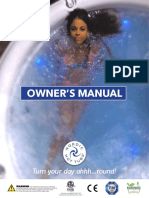 Nordic-Hot-Tubs-Owners-Manual-2020-WEB