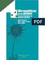 micropoliticas-de-los-grupos