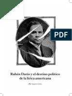 Ruben_Dario_y_el_destino_politico_de_la.pdf