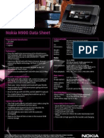 Nokia_N900_data_sheet