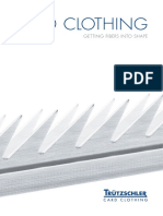 TCC_Technik_EN_161021.pdf