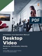 Desktop Video Manual.pdf