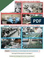 technologie-et-fabrication-des-circuits-intc3a9grc3a9s-partie-01.pdf