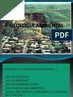 1. INTRODUCCIÓN A LA GEOLOGIA.pdf