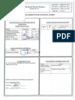 SABIC_EPM_SHEM_08_10__Work_Permit_System