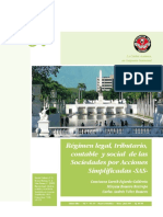 Dialnet-RegimenLegalTributarioContableYSocialDeLasSociedad-3228192.pdf