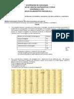 TCP5  ESTADISTICA 1P